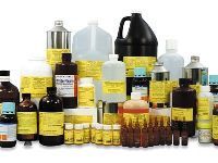 Hawaii Chemical & Scientific Products