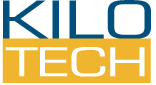 Kilotech Inc company